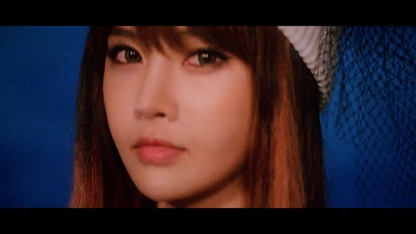 T-ARA[티아라] -SUGAR FREE-[슈가프리] M_V ver.1 - YouTube.mp4 - 00016