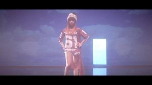 T-ARA[티아라] -SUGAR FREE-[슈가프리] M_V ver.1 - YouTube.mp4 - 00017