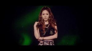 T-ARA[티아라] -SUGAR FREE-[슈가프리] M_V ver.1 - YouTube.mp4 - 00018