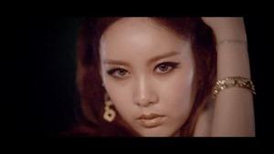 T-ARA[티아라] -SUGAR FREE-[슈가프리] M_V ver.1 - YouTube.mp4 - 00019