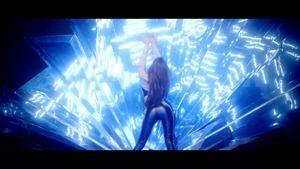 T-ARA[티아라] -SUGAR FREE-[슈가프리] M_V ver.1 - YouTube.mp4 - 00021