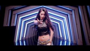 T-ARA[티아라] -SUGAR FREE-[슈가프리] M_V ver.1 - YouTube.mp4 - 00024