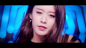T-ARA[티아라] -SUGAR FREE-[슈가프리] M_V ver.1 - YouTube.mp4 - 00025