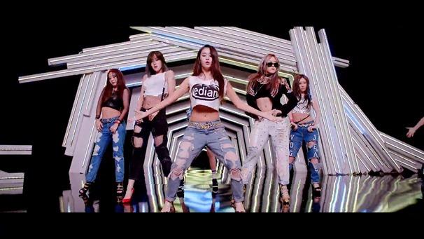 T-ARA[티아라] -SUGAR FREE-[슈가프리] M_V ver.1 - YouTube.mp4 - 00026