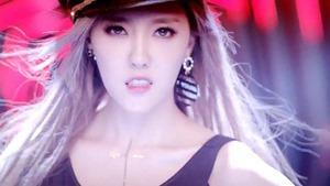 T-ARA[티아라] -SUGAR FREE-[슈가프리] M_V ver.1 - YouTube.mp4 - 00031