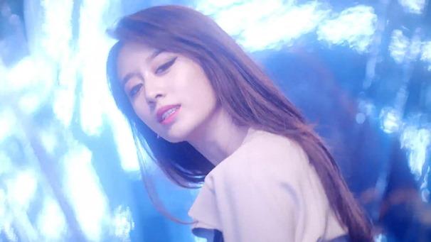 T-ARA[티아라] -SUGAR FREE-[슈가프리] M_V ver.1 - YouTube.mp4 - 00041