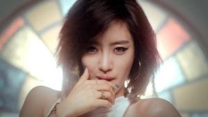 T-ARA[티아라] -SUGAR FREE-[슈가프리] M_V ver.1 - YouTube.mp4 - 00047
