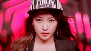 T-ARA[티아라] -SUGAR FREE-[슈가프리] M_V ver.1 - YouTube.mp4 - 00051