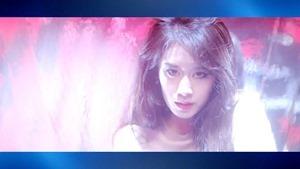 T-ARA[티아라] -SUGAR FREE-[슈가프리] M_V ver.1 - YouTube.mp4 - 00055
