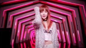 T-ARA[티아라] -SUGAR FREE-[슈가프리] M_V ver.1 - YouTube.mp4 - 00063