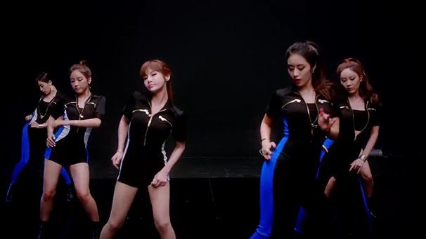 T-ARA[티아라] -SUGAR FREE-[슈가프리] M_V ver.1 - YouTube.mp4 - 00066