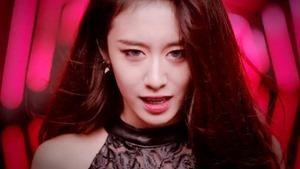 T-ARA[티아라] -SUGAR FREE-[슈가프리] M_V ver.1 - YouTube.mp4 - 00067