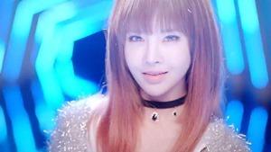 T-ARA[티아라] -SUGAR FREE-[슈가프리] M_V ver.1 - YouTube.mp4 - 00068
