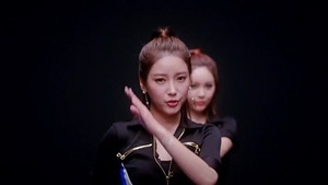 T-ARA[티아라] -SUGAR FREE-[슈가프리] M_V ver.1 - YouTube.mp4 - 00076