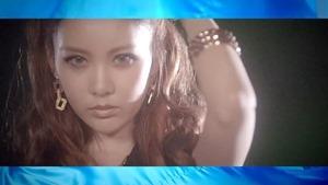 T-ARA[티아라] -SUGAR FREE-[슈가프리] M_V ver.1 - YouTube.mp4 - 00082