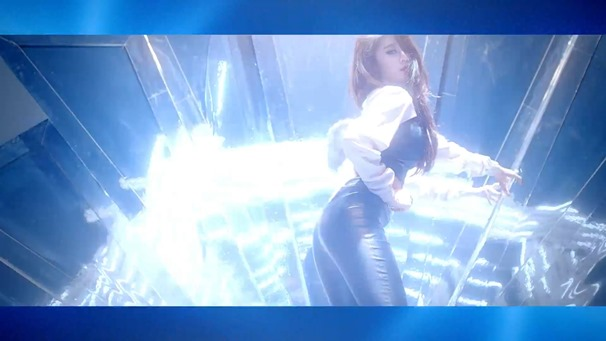 T-ARA[티아라] -SUGAR FREE-[슈가프리] M_V ver.1 - YouTube.mp4 - 00084