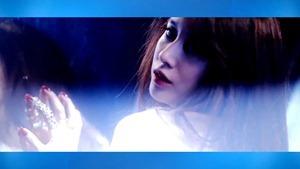 T-ARA[티아라] -SUGAR FREE-[슈가프리] M_V ver.1 - YouTube.mp4 - 00085