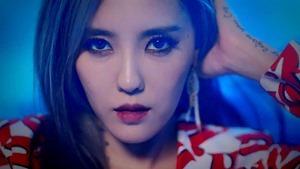T-ARA[티아라] -SUGAR FREE-[슈가프리] M_V ver.1 - YouTube.mp4 - 00090