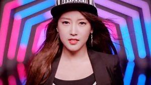 T-ARA[티아라] -SUGAR FREE-[슈가프리] M_V ver.1 - YouTube.mp4 - 00092