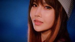 T-ARA[티아라] -SUGAR FREE-[슈가프리] M_V ver.1 - YouTube.mp4 - 00094