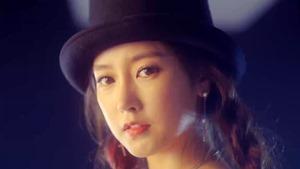 T-ARA[티아라] -SUGAR FREE-[슈가프리] M_V ver.1 - YouTube.mp4 - 00095