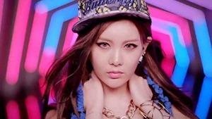 T-ARA[티아라] -SUGAR FREE [슈가프리]- Teaser - YouTube.mp4 - 00009