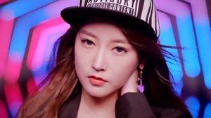 T-ARA[티아라] -SUGAR FREE [슈가프리]- Teaser - YouTube.mp4 - 00010