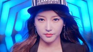 T-ARA[티아라] -SUGAR FREE [슈가프리]- Teaser - YouTube.mp4 - 00014