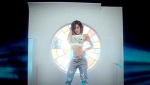 T-ARA[티아라] -SUGAR FREE [슈가프리]- Teaser - YouTube.mp4 - 00025