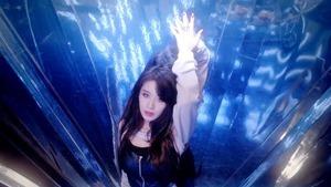 T-ARA[티아라] -SUGAR FREE [슈가프리]- Teaser - YouTube.mp4 - 00035