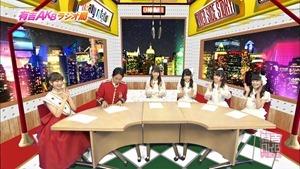 141006 Ariyoshi AKB Kyowakoku ep216.ts - 00001