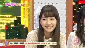 141006 Ariyoshi AKB Kyowakoku ep216.ts - 00042