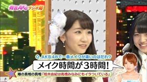 141006 Ariyoshi AKB Kyowakoku ep216.ts - 00079