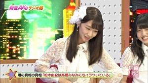 141006 Ariyoshi AKB Kyowakoku ep216.ts - 00133