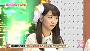 141006 Ariyoshi AKB Kyowakoku ep216.ts - 00152