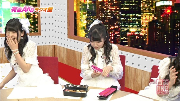 141006 Ariyoshi AKB Kyowakoku ep216.ts - 00163