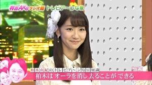 141006 Ariyoshi AKB Kyowakoku ep216.ts - 00179