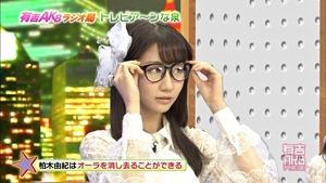 141006 Ariyoshi AKB Kyowakoku ep216.ts - 00195