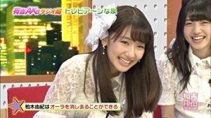 141006 Ariyoshi AKB Kyowakoku ep216.ts - 00197
