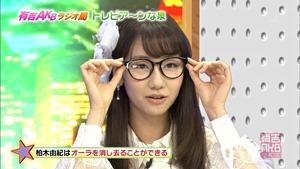 141006 Ariyoshi AKB Kyowakoku ep216.ts - 00198