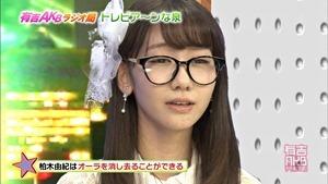 141006 Ariyoshi AKB Kyowakoku ep216.ts - 00203