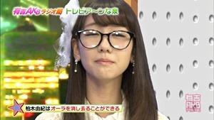 141006 Ariyoshi AKB Kyowakoku ep216.ts - 00204