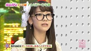 141006 Ariyoshi AKB Kyowakoku ep216.ts - 00211