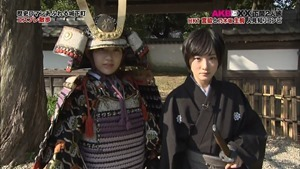 141016 AKB to XX! ep54.mp4 - 00080