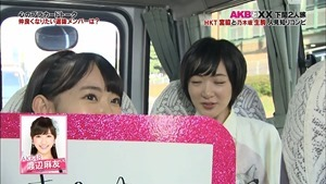 141016 AKB to XX! ep54.mp4 - 00123