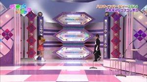141026 Nogizaka46 – Nogizakatte Doko ep157.ts - 00013