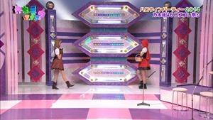 141026 Nogizaka46 – Nogizakatte Doko ep157.ts - 00043