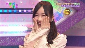 141026 Nogizaka46 – Nogizakatte Doko ep157.ts - 00089