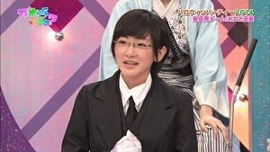 141026 Nogizaka46 – Nogizakatte Doko ep157.ts - 00117