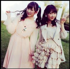 ameblo.jp_2014-08-29_11-33-03